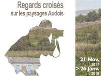 "EXPOSITION : ""REGARDS CROISES"""