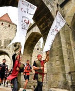 GRAND RAID DES CATHARES