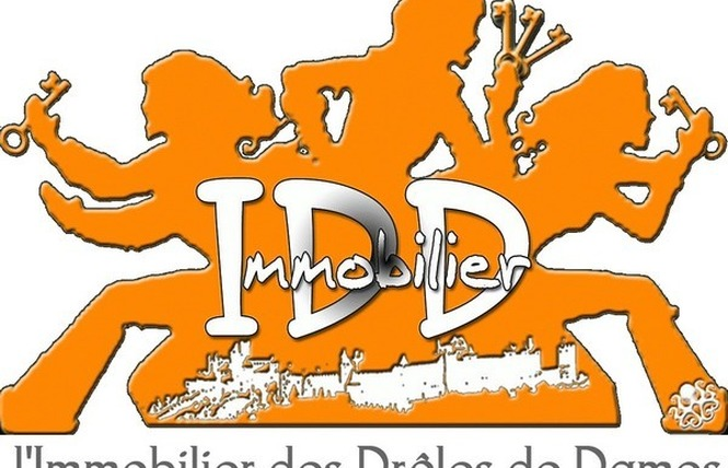 IDD IMMOBILIER 1 - Carcassonne